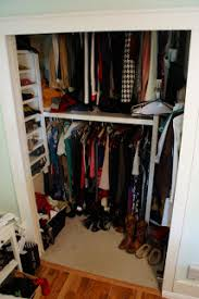 closets archives little farmhouse in the big city