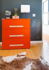Yellow Metal Filing Cabinet Design Ideas Colored File Cabinet Ebizby Design