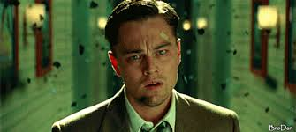 Shutter Island Meme - martin scorsese leonardo dicaprio gif find download on gifer
