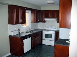 Kitchen Cabinet Design For Apartment by Kitchen Room Apartment Small Kitchen Photo Gallery Seasonal Best