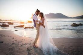 wedding photographers top wedding photographers in south africa professional photographers