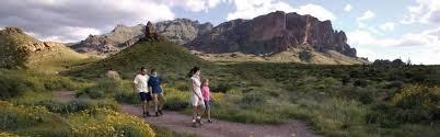 Arizona wildlife tours images Wildlife in mesa arizona parks gardens ranches things to do jpg