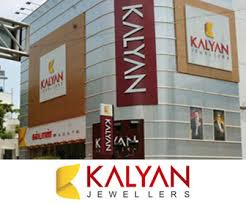 kalyan gold rate today gold rate in kalyan jewellers silver rate