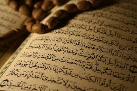 inchallah un mariage si dieu le veut chartre inshallah site de rencontre musulman trouvez l âme