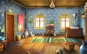 living room background clipart clipartfest