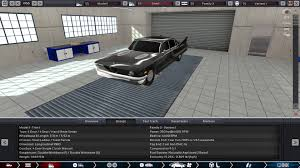 Bottom Of The Barrel Co by Cars Of Automation The Car Company Tycoon Game Page 2 Beamng