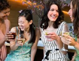 Games For Cocktail Parties - 83 best bachelorette party ideas images on pinterest bachlorette