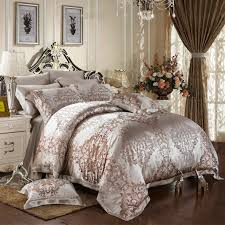 Modern Bedding Sets Queen Bedding Sets Variations For Different Master Bedrooms Yo2mo Com