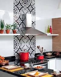 fourniture de cuisine épinglé par che n sur furniture table chair cupboard door