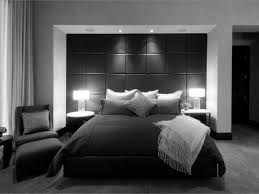 Black Furniture Bedroom Decorating Ideas Sofa 38 Bedroom Ikea Master Hacks Small Ideas Marvellous Bed