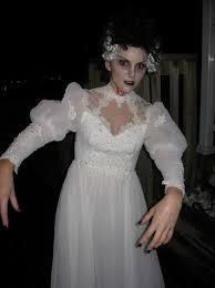 Bride Frankenstein Halloween Costume Ideas 38 Orpheus Images Greek Gods Greek Mythology