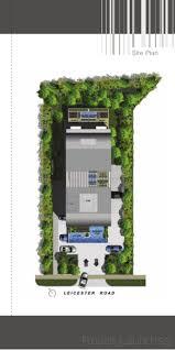 leicester suites brochure u0026 flr plan