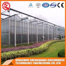 greenhouse parts greenhouse parts suppliers and manufacturers at