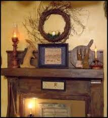29 best fireplace decorating ideas images on pinterest