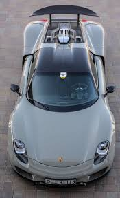 lexus is hybrid quattroruote best 20 car search ideas on pinterest cool cars concept cars