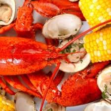 Seafood Buffets In North Myrtle Beach by Mr Crab Calabash Seafood Buffet 20 Photos U0026 26 Reviews