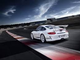 Porsche 911 Gt4 - porsche caricos com