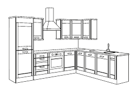 how to make kitchen cabinets how to make kitchen cabinets doors erwazad cabinet