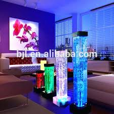 indoor fountain with light led water fountain lights s indoor water fountain with led lights