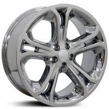 Ford Explorer 1991 - fits ford explorer fr97 factory oe replica wheels u0026 rims