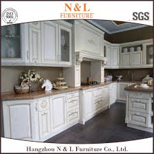 solid wood kitchen furniture china n l italy birch solid wood kitchen cabinet china