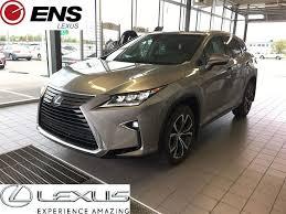 lexus auto body calgary 2017 lexus rx 350 in saskatoon sk ens lexus