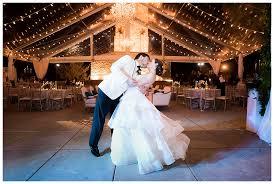 wedding wishes birmingham two hearts weddings fall wedding at vulcan park