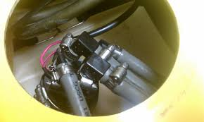 1997 xp fuel line replacement seadoo forums