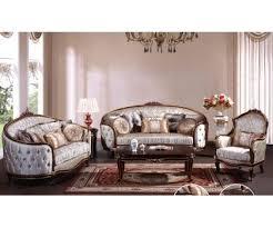 297 best living room furniture images on pinterest living room
