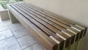 centeringmeditation benches for sale tags indoor bench outdoor