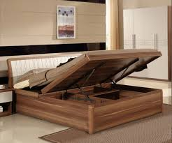 Beds Buy Wooden Bed Online In India Upto 60 Off by Unique Double Bad Design Double Bed Designs For Small Rooms Double