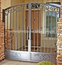 steel gate decorations steel gate decorations suppliers and