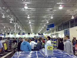 is home depot crowded on black friday sale albuquerque black friday sales albuquerque black friday sales tips