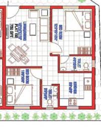 750 sq ft 2 bhk 2t apartment for sale in oyester homes ecstacy