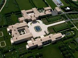 Largest Homes In America by Eye Versailles And For Palace In Biggest House In America 356083