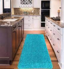 Teal Kitchen Rugs Teal And Brown Kitchen Rugs Luxury Turquoise And Brown Kitchen