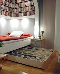 Donner De La Personnalit Sa Dcoration  La Pomme Rouge Planete - Design small bedroom