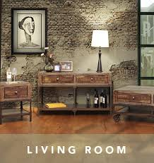 living room furniture nashville tn oak factory outlet nashville furniture store nashville tn wood