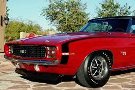 1969 camaro rs ss convertible chevrolet camaro rs ss 396 convertible 1969 brighton motorsports
