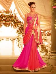 Wedding Dresses Online Shop Wedding Gowns Online India High Cut Wedding Dresses
