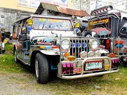 jeepney philippines for sale brand new brand new owner type jeep for sale jeepney philippines pinterest