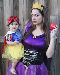 Bewitched Halloween Costume 25 Matching Halloween Costumes Ideas
