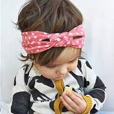 hair accessories for babies top 10 best baby hair accessories 2017 heavy