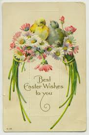 easter greeting cards religious uncategorized easter greetings image ideas greeting cardsigious