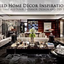 Best Store For Home Decor Best Home Design Sites Best Diy Sites S Ideas Home Decor