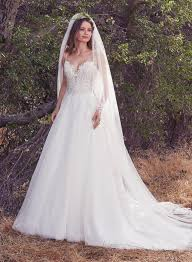 cheap maggie sottero wedding dresses wedding dresses by maggie sottero