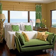 green decor bedroom green decor colors ideas cushions curtains 11 ways to add