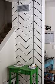 best 25 washi tape wall ideas on pinterest washi tape wallpaper flower patch farmgirl diy washi tape front entry wall