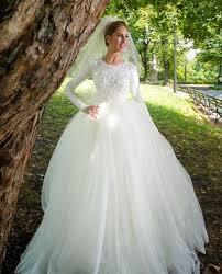 custom bridal gown by frady u0027s dressmaking tznius modest tznius