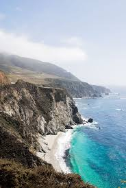 California travel guides images California highway 1 road trip travel guide hej doll a jpg
